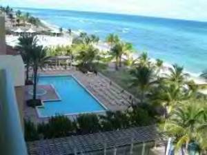 Palm Beach, Florida Golf Vacation Rentals