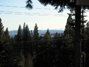 North Lake Tahoe, Nevada Vacation Rentals