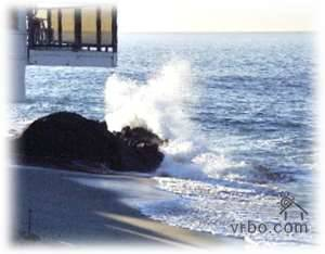 Newport Beach, California Golf Vacation Rentals