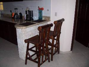 Sosua, Dominican Republic Vacation Rentals