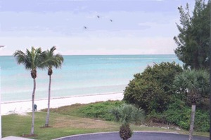 Manasota Key, Florida Beach Rentals