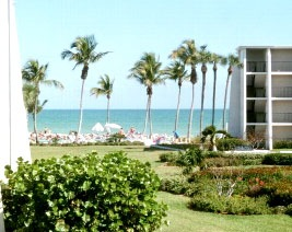Naples, Florida Golf Vacation Rentals