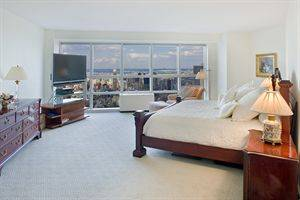 New York Long Island Vacation Rentals