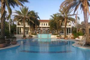 Miami, Florida Vacation Rentals