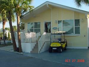 Fernandina Beach, Florida Beach Rentals
