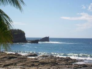 Jaco Beach, Costa Rica Vacation Rentals