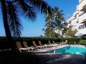 Kohala Coast, Hawaii Vacation Rentals