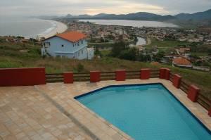 Natal, Brazil Vacation Rentals