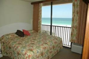 Ft Myers, Florida Beach Rentals