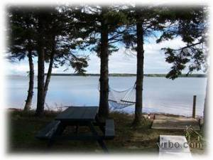 Wasaga Beach, Ontario Vacation Rentals