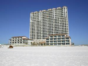 Florida Keys Ski Vacations