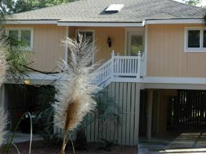 Kiawah Island, South Carolina Vacation Rentals
