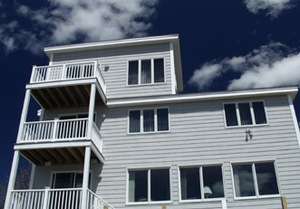 Gloucester, Massachusetts Vacation Rentals
