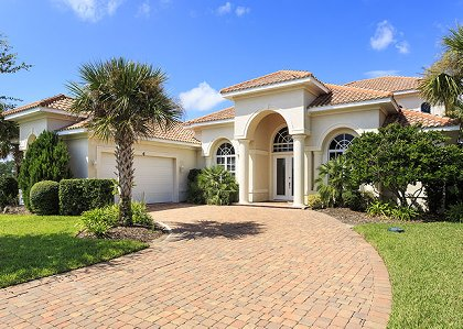 Melbourne Beach, Florida Vacation Rentals