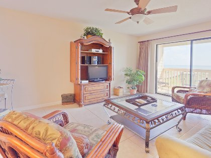 Palm Coast, Florida Beach Rentals