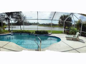 Captiva, Florida Vacation Rentals