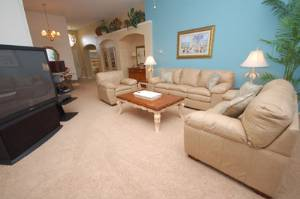 West Palm Beach, Florida Disney Rentals