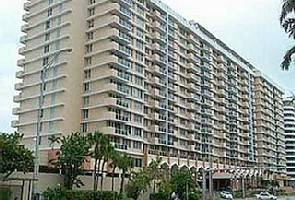 Lauderdale By The Sea, Florida Golf Vacation Rentals