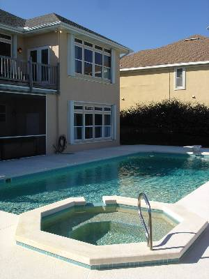 Amelia Island, Florida Pet Friendly Rentals