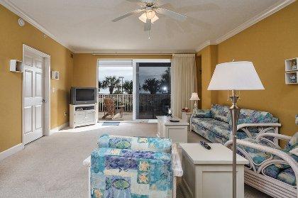 Palm Coast, Florida Beach Rentals