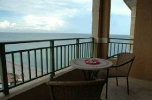 Pompano Beach, Florida Golf Vacation Rentals