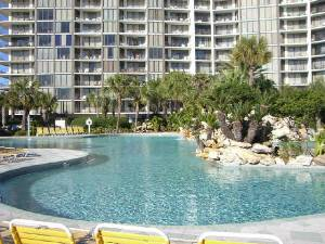 Seacrest, Florida Golf Vacation Rentals