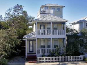 Seacrest, Florida Vacation Rentals