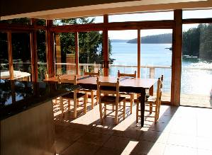 San Juan Islands, Washington Golf Vacation Rentals
