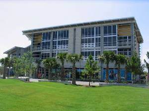 Seacrest Beach, Florida Vacation Rentals