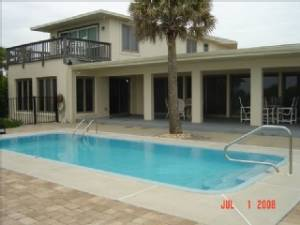 Lake Weir, Florida Golf Vacation Rentals