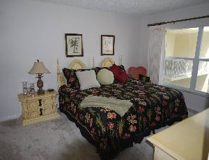 Daytona Beach, Florida Pet Friendly Rentals