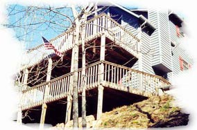 Beech Mountain, North Carolina Ski Vacations