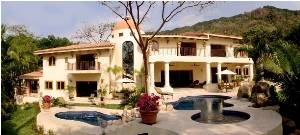 Celestun, Mexico Vacation Rentals