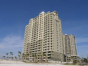 Destin, Florida Vacation Rental Deals