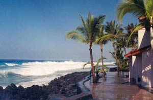 Wood Valley, Hawaii Vacation Rentals