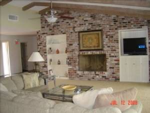Florida Central Atlantic Beach Rentals