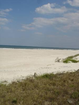 Vilano Beach, Florida Vacation Rentals