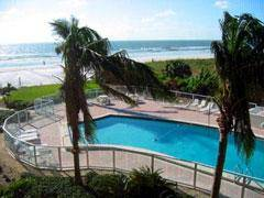 St Petersburg, Florida Golf Vacation Rentals