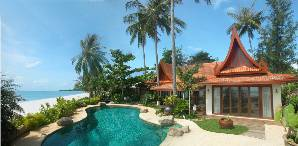 Koh Samui, Thailand Golf Vacation Rentals