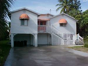 Ft Myers Beach, Florida Vacation Rentals