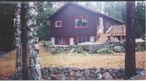 Newry, Maine Vacation Rentals