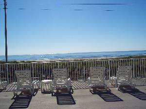 New Jersey Greater Atlantic City Golf Vacation Rentals