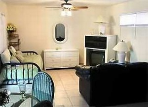 Cudjoe Key, Florida Vacation Rentals