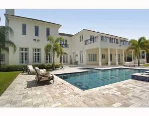Caribbean Villa Rental