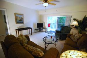 Florida Central Atlantic Golf Vacation Rentals