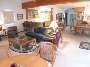 Stanfordville, New York Cabin Rentals