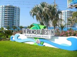 Florida – The Ideal Sunny Family Getaway