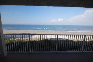 Hutchinson Island, Florida Beach Rentals
