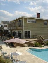 Highlands Reserve, Florida Beach Rentals