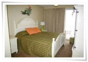 Miramar Beach, Florida Golf Vacation Rentals